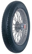 550-18 Firestone Blackwall