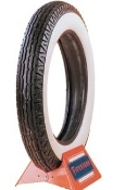 "525-21 Firestone 3""WW"