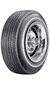 "F70-15 Goodyear CWT .350"" White Stripe"