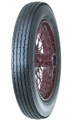 500/525-21 Dunlop F4 Blackwall