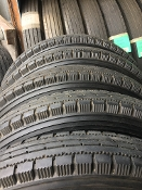 33x5 Dunlop (Used)