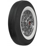 "670-15 Firestone 2-1/4"" WW"