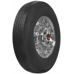 670-15 Firestone Blackwall