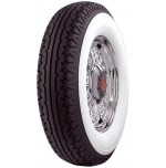 "700-21 Firestone 4-1/4"" WW"