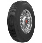 700-16 Firestone Blackwall
