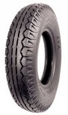"17""-750x17LT STA Super Transport 8PR"