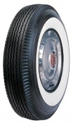 "820-15 Universal 3-1/2"" Whitewall"