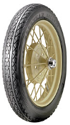 450-21 Goodyear All-Weather Blackwall