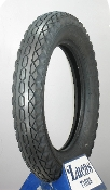 550-19 LUCAS Nokia Tread Blackwall