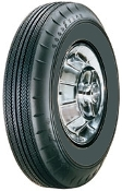 670-15 Goodyear Blackwall