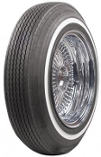 "520-13 Premium Sport 5/8"" Whitewall"