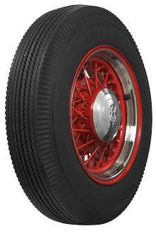 650-16 Firestone Blackwall