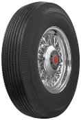 700-15 Firestone Blackwall