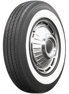 "560-13 Firestone 2-1/4""WW"