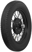 525-21 Firestone Blackwall