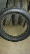 895x135 Dunlop Cord (Used)
