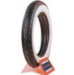 "550/600-19 Firestone 3-1/2"" WW"