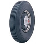 600/650-17 Firestone Blackwall