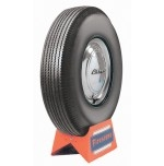 820-15 Firestone Blackwall